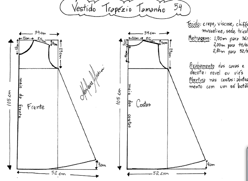 джинсы 13ш1-джд298-61 отзывы