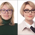 Дарья, 35 лет, директор, (СПб)
