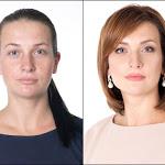 Анна, 34 года, менеджер (Киев)