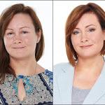 Ирина, 38 лет, менеджер (Москва)