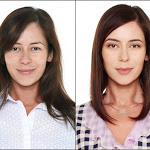 Елена, 25 лет, экономист (Москва)