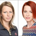 Екатерина, 24 года домохозяйка (Р.-на-Дону)