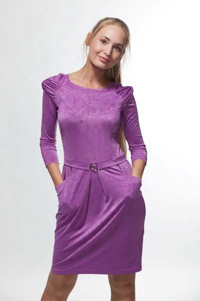Buono женская одежда доставка