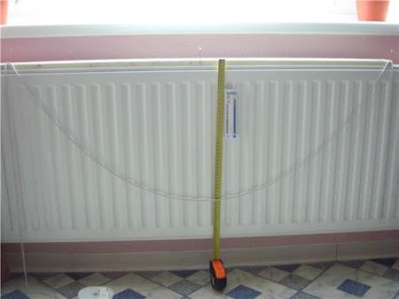 Шитье штор - 2