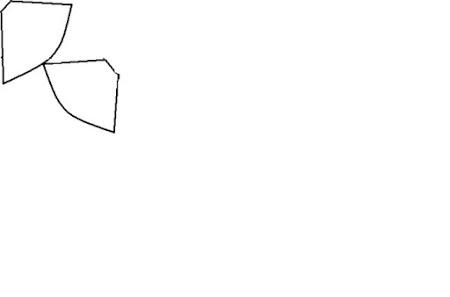 Шитье штор - 4