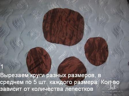 Шитье штор - 5