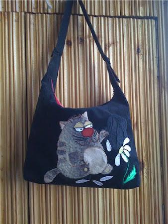 Пошив сумок - 2