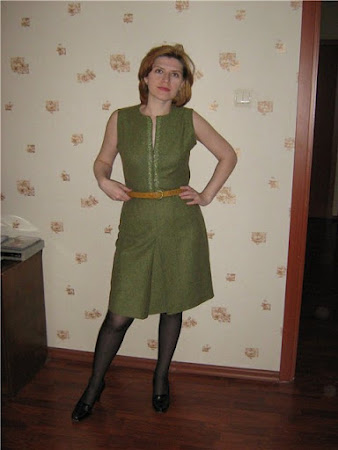 платье в клуб шить