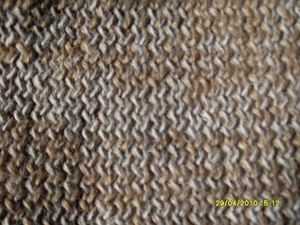 Азбука вязания на ручных вязальных машинах фролов