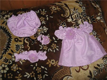 как сделать юбка тутушку: