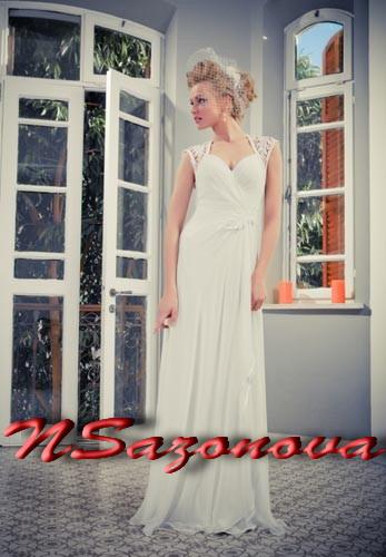 精美的罗马尼亚花边(46) - 柳芯飘雪 - 柳芯飘雪的博客