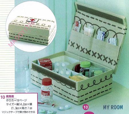 Что можно сделать из коробок из под обуви своими руками - VE-graphics.ru