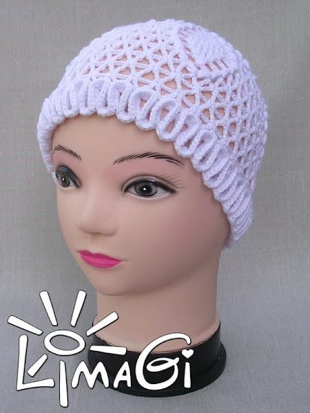 塞布丽娜的帽子 - maomao - 我随心动
