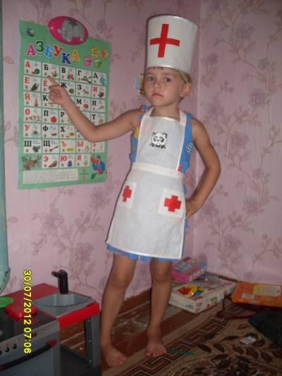 Уголок ряженья в детском саду своими руками выкройки - ЮгАгро