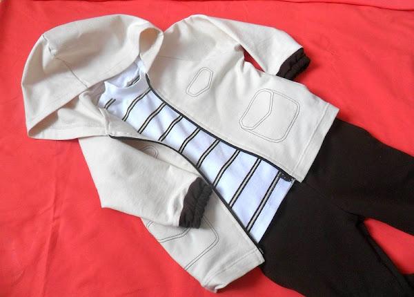 Шьем спортивный костюм мастер класс для женщин