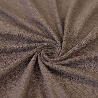 картинки трикотажных тканей