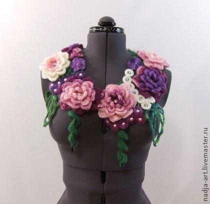 Низкие цены,большой выбордоставка - киев, одесса, львов, днепр и по всей украине шарф, шарфы, шарфики, шарфик