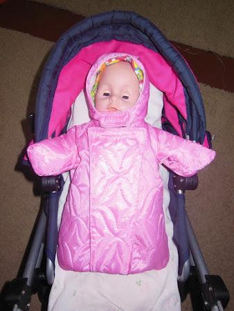 Как сшить одежду для беби анабель своими руками видео
