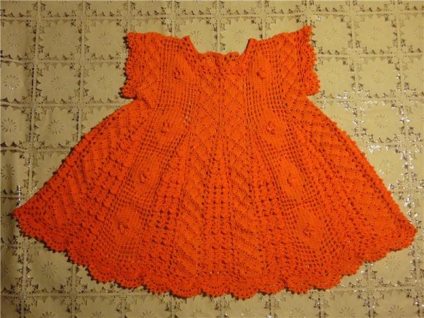 连衣裙系列(193) - 柳芯飘雪 - 柳芯飘雪的博客