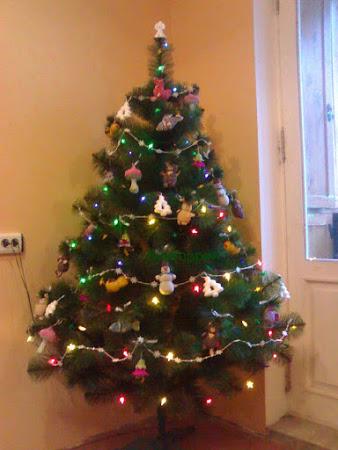 Подарки к Новому году и новогодний декор своими руками