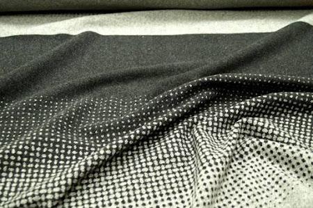 telena:Мебельные ткани,ткани Италии, кнопки Prym,молнии Riri