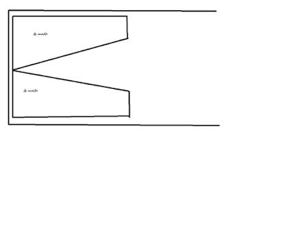 Шитьё штор - 16