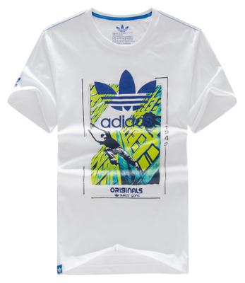 Спортивная футболка diadora
