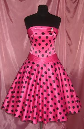 Вечернее платье.  Артикул 43.
