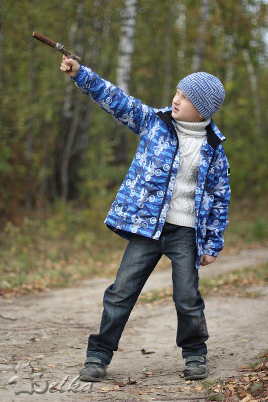 """针织:男孩的帽子""""迷宫"""" - maomao - 我随心动"""