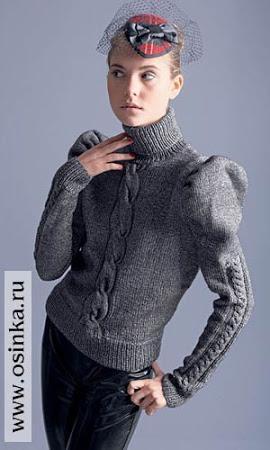 Burda Easy Fashion 2/2007