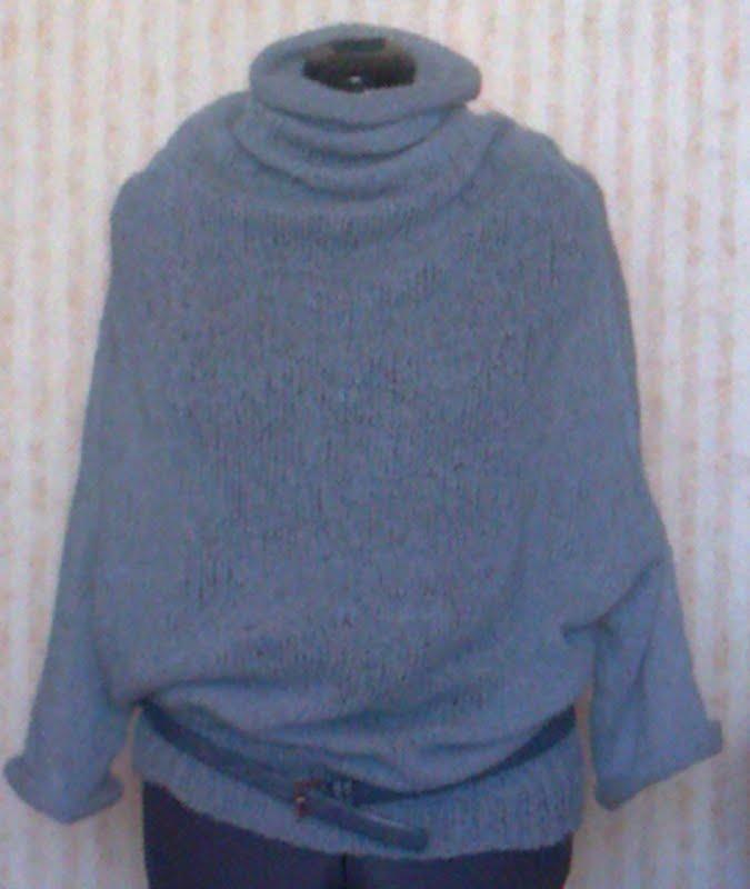 Бутон лотоса - платье от Lanvin