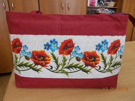 Чудесные пошивушки из тканей lelay1997