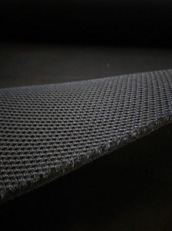 WestMag: Магазин камуфляжных и однотонных тканей в розницу.