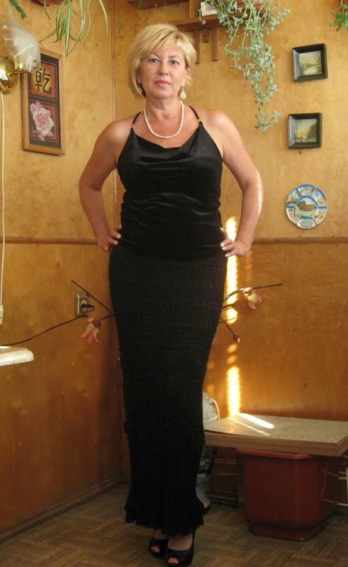 Солнечное кружево - топ, юбка, туника от Odd Molly крючком