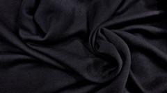 Purga:БЛЕСТЯШКИ и костюмки со скидкой к Новому Году!Спешите!
