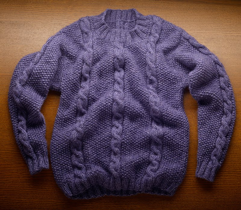 Club'Ok knit'Ok. Вяжем для вас.