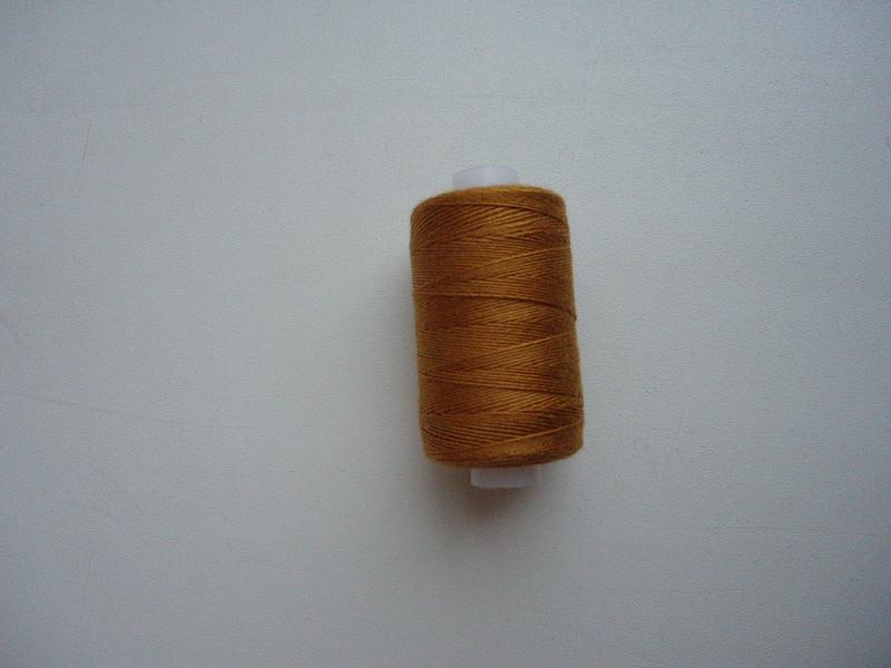 мамаСвета: Разные ткани- недорого и быстро!