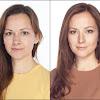 @Надежда Азарова