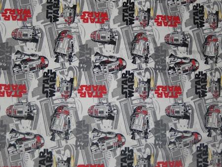 natika1703  ткани.Глобальная распродажа .