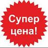 @yanetta