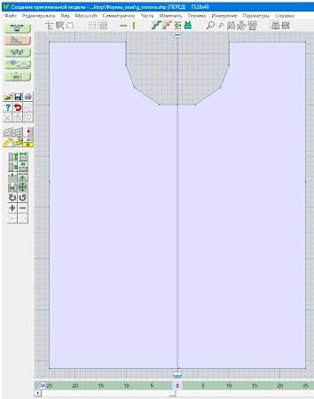 ПО DesignaKnit , Knitt Styler. Вопросы и ответы