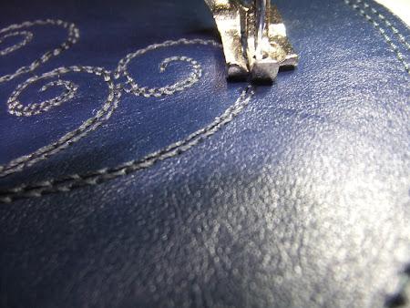 Наивный взгляд дилетанта на швейную технику