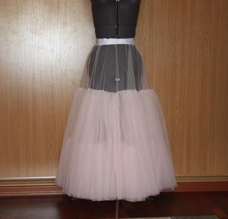 Как пошить такое платье?