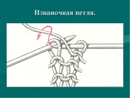 РЕЗИНКИ (узоры) + эласт.нить