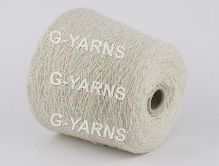 Интернет-магазин пряжи www.g-yarns.com (Болгария)