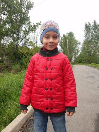 Похвастушки швейные из украинских закупок