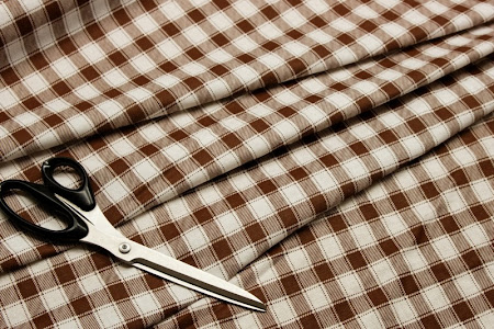 Лучшие ткани для дома- Все что нужно  для вашего уюта!