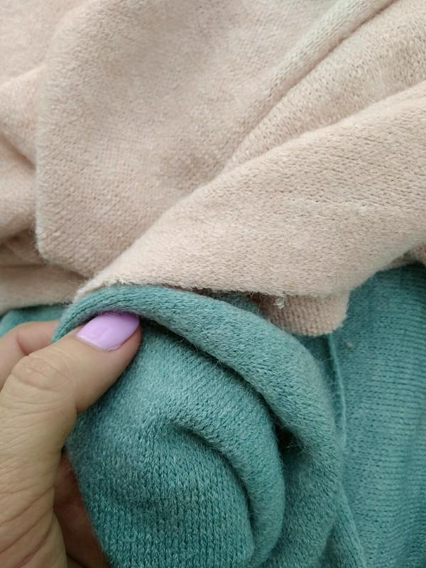 БАРХАТ, шерсть, джерси, лоден, ангора, креп - Мега***ткани.