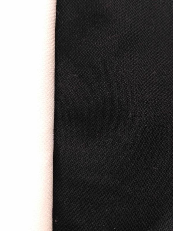 флис+вискоз.велюр.НЕМЕЦКИЕ: нитки, клеевые, prym и ткани