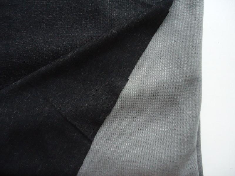 мамаСвета:Разные ткани. Недорого. Быстро.В наличии и набор.
